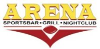 ARENA_Bar_Bands_Sportsbar_Club_Acts