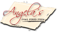 Angelas Coal Fired Pizza plus Sports Bar
