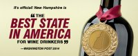 Best_State_in_America_for_Wine_Drinkers