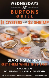 Burtons_Grill_Wednesdays_Oysters_November_2015