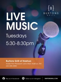 Burtons_Live_Music_Tuesdays