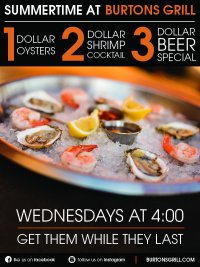 Burtons_Oysters_Wednesdays_July_2015