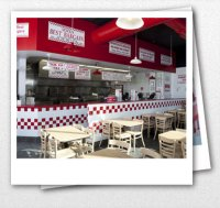 Five_Guys_August_2014