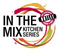 In_The_Mix_Kitchen_Series_Culinary_Expos