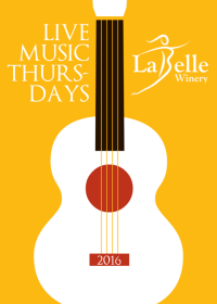 LaBelle_Winery_Music
