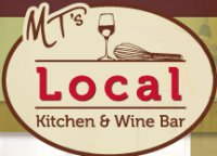 MTs_Local_Nashua_Kitchen_and_Wine_Bar_Logo