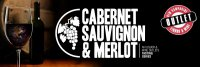 NH_Liquor_and_Wine_Outlets_Cabernet_andMerlot_Sept_15_2016