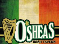 OSheas_Irish_Tavern_and_Cigar_Bar_2015_Logo