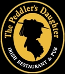 Peddlers_Daughter_Irish_Restaurant_and_Pub