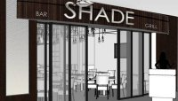 SHADE_BAR_and_GRILL_Nashua_Eatery