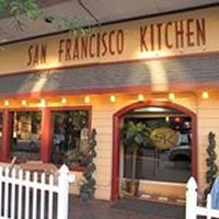 San_Francisco_Kitchen_Nashua_NH