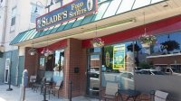 Slades_Food_and_Drink_Nashua