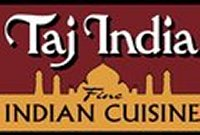Taj_India_Nashua