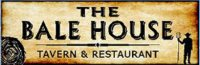 The_Bale_House_Tavern_and_Restaurant_Nashua
