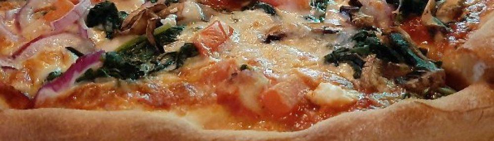 Tasting Nashua | Best Restaurants